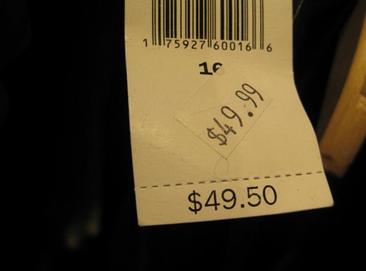 chinese-price-tag-amount-img