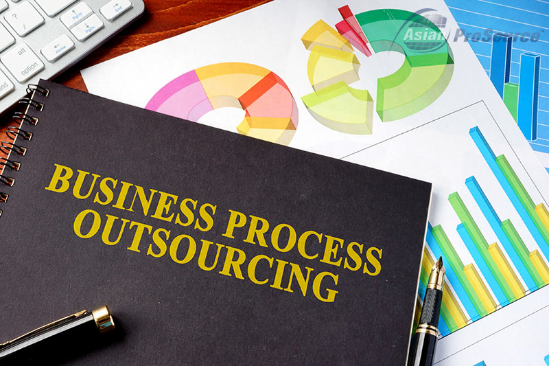 business-process-outsourcing-bpo