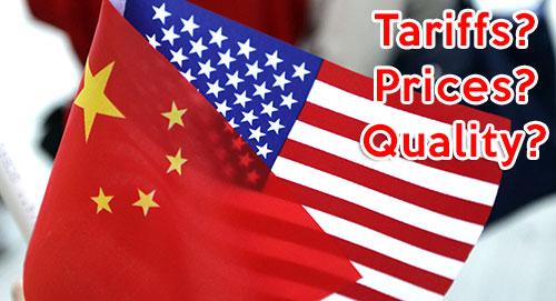 China-America-Tariffis